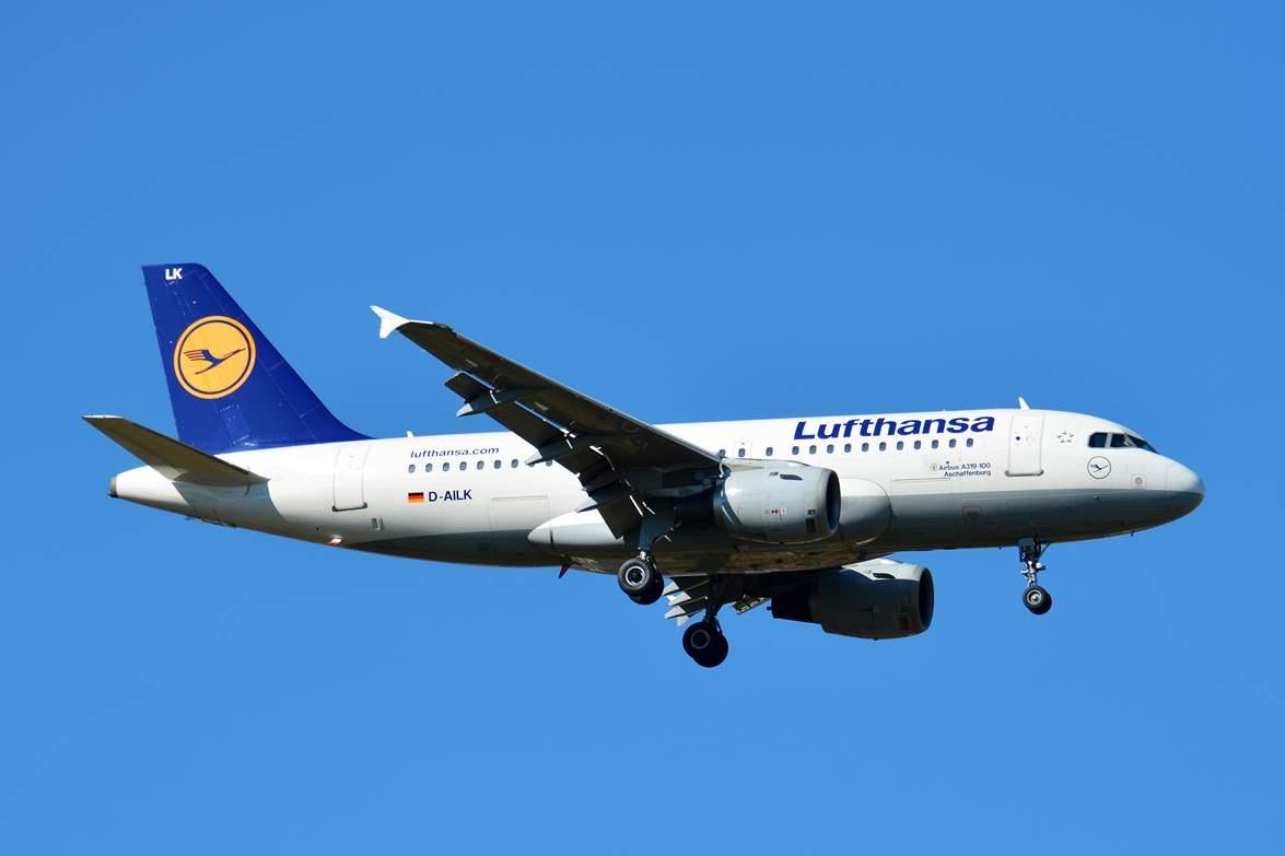 Airbus_A319-100_Lufthansa
