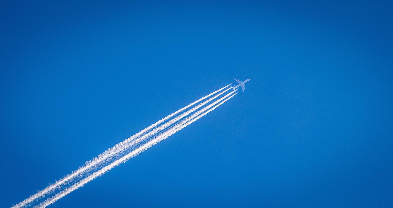Avion_ciel_trainees